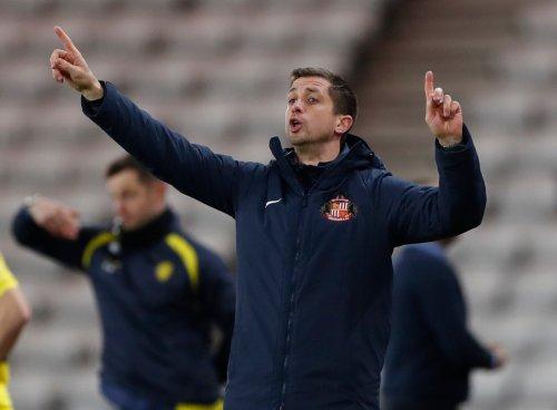 Club figure swaps Sunderland for Leeds United