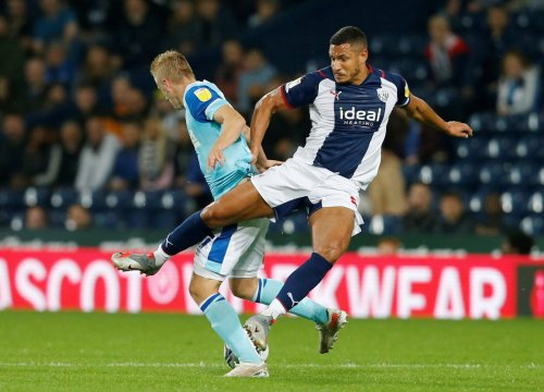 'Next to nothing' – Leeds United tipped to pursue new deal for Derby County player