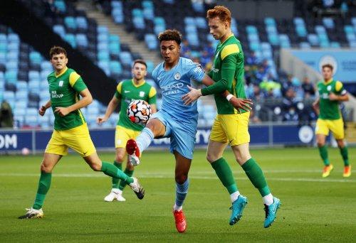 Nottingham Forest's stance on multi-million pound Man City agreement emerges