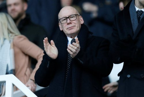 Mel Morris delivers stance on whether he regrets purchasing Derby County