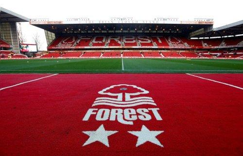 Simon Jordan makes Nottingham Forest claim as managerial frontrunner emerges