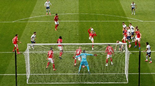 Nottingham Forest fans should not breathe a sigh of relief just yet despite Burnley update: Opinion