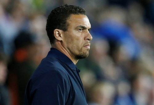 Valerien Ismael takes subtle swipe at Millwall, Derby County and Preston as West Brom frustration grows