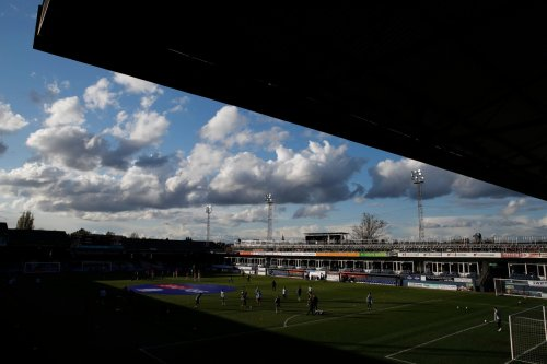 Luton Town 1-0 Hull City: FLW reports as The Hatters edge to victory