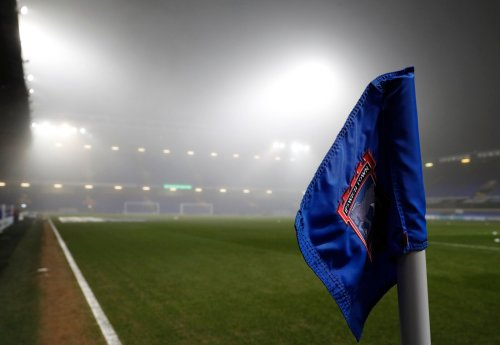 Key Ipswich Town figure makes League One promotion admission