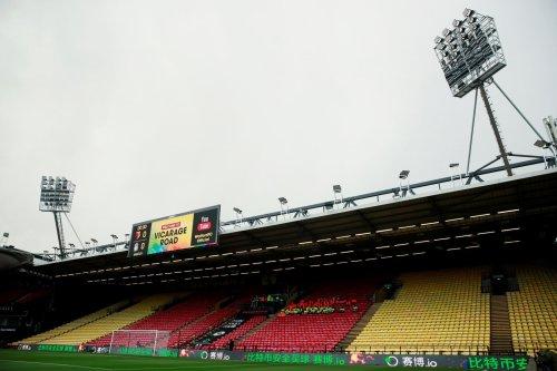 Watford talent attracting EFL interest as new season draws closer