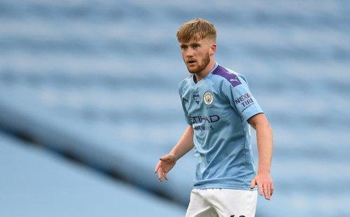 Tommy Doyle to QPR: Is it a good potential move? Would he start? What does he offer?