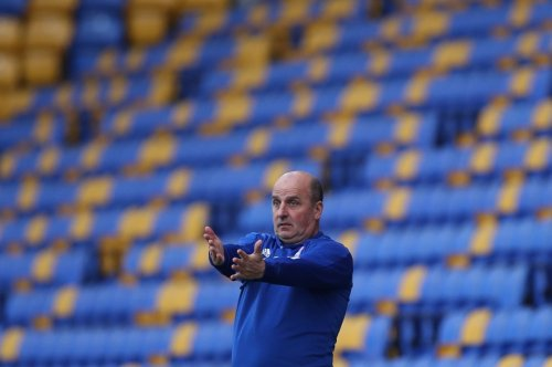 'Have some hope' – Ian Holloway delivers Ipswich Town expectations verdict after summer recruitment: Exclusive