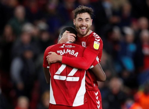 Neil Warnock singles out key Middlesbrough man after win at Cardiff