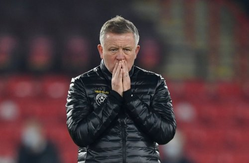 Update reveals 53-y/o's stance over Nottingham Forest managerial vacancy