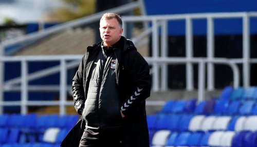 25 quiz questions about Coventry City and Mark Robins as 21/22 season edges closer – Can you score 100% correct?