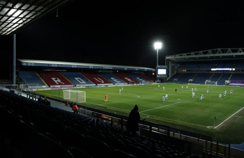 Blackburn 2-0 Reading: FLW reports as Gallagher and Dolan get Rovers back to winning ways