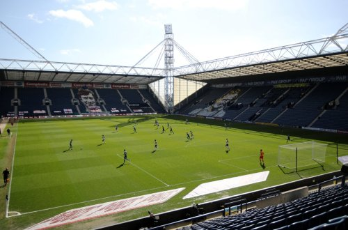 Sky Sports expert predicts the outcome of West Brom's trip to Preston North End