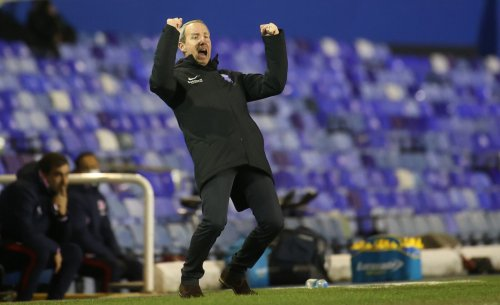 Lee Bowyer opens up on reasons behind significant Birmingham City decision in Swansea win