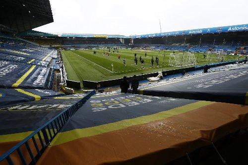Leeds United player finalises permanent Elland Road exit to EFL club