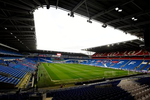 Jason Perry drops worrying verdict on Cardiff City's current predicament