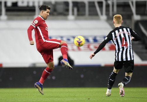 'This would be a major coup' – Middlesbrough target move for Newcastle United starlet: The verdict