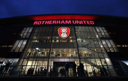 Rotherham transfer round-up: Player departs, Matthew Olosunde latest, Michael Smith news