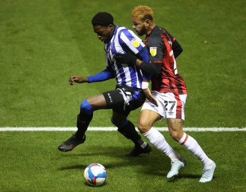 Sheffield Wednesday man makes claim concerning League One rivals