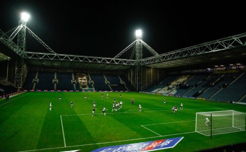 Preston North End 1-1 Stoke City – FLW report as Championship's draw specialists share the spoils again