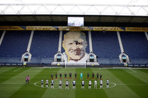 'What's the point', 'Good grief' – Many Preston North End fans left unhappy with line-up for Liverpool clash