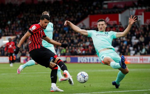 3 things we clearly learnt about Huddersfield Town after 3-0 defeat v Bournemouth