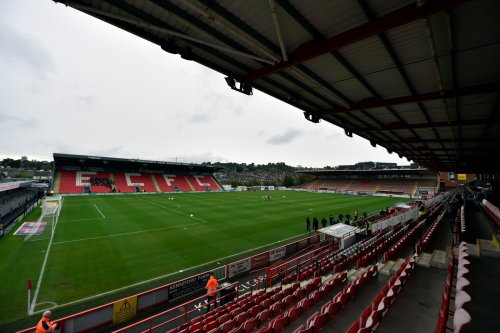 Quiz: What was the score the last time Exeter City played at each of these 24 stadiums?