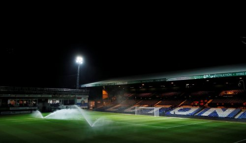 Defender to depart? 2 transfer developments we could see emerge at Luton Town in the next few weeks