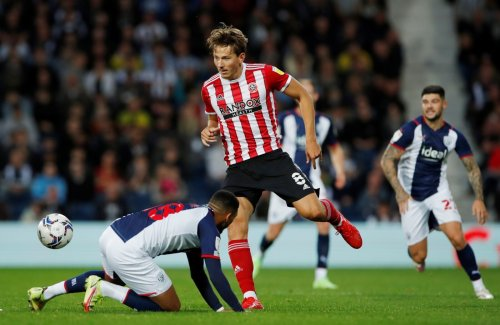 Sheffield United man makes promotion claim in wake of Preston North End performance