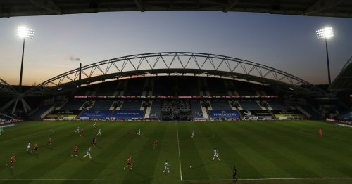 Levi Colwill reveals the Chelsea influence behind his Huddersfield Town move