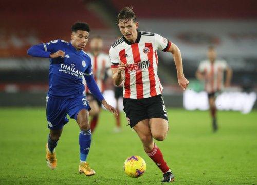 Slavisa Jokanovic opens up on potential plan involving key Sheffield United player