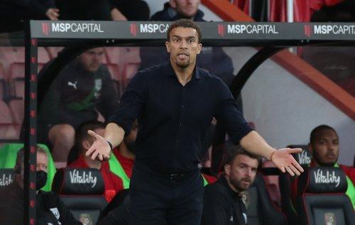Kevin Phillips suggests tactical gamble Valerien Ismael should make ahead of QPR clash