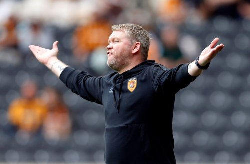 'Out of his depth' – Plenty of Hull City supporters share their thoughts on key figure
