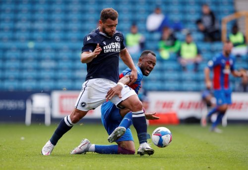Gary Rowett delivers mixed Millwall team news update ahead of Huddersfield Town clash