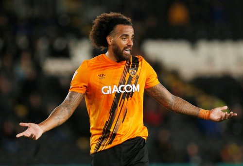 Luton figure makes Hull City admission after Tigers slip to Kenilworth Road defeat