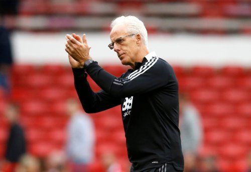 'He wants to keep his job', 'Actually going for it' – These Cardiff City fans react as McCarthy makes major changes for Fulham clash