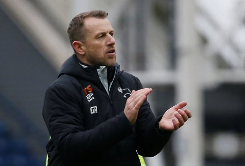 Gary Rowett delivers message over Mel Morris and Derby County's situation following new developments