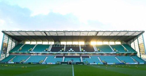 Hibernian vs Dundee United - LIVE score updates