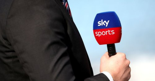 Celtic and Rangers season ticket bonus as Sky Sports strike PPV deal