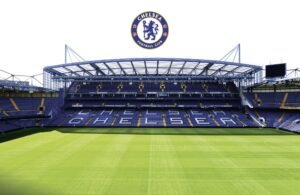 Reviewing Chelsea's Seven 2020 Signings