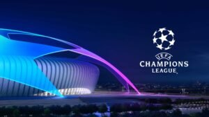 Champions League today! 1/4 final. Real Madrid vs Liverpool, Manchester City vs Borussia Dortmund