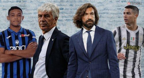 Preview: Atalanta vs Juventus - Predictions, Team News And More
