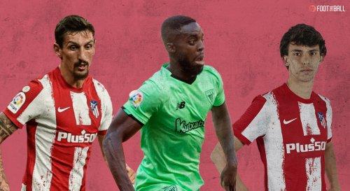 La Liga Report: Atletico Madrid 0-0 Athletic Bilbao- Highlights And Takeaways