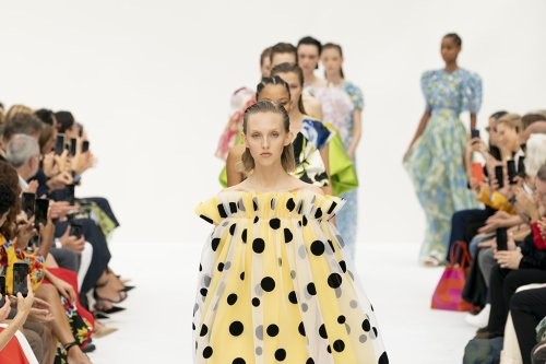 Everything We Know About New York Fashion Week So Far