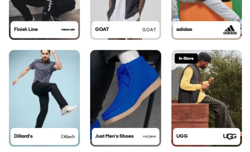 Afterpay Rolls Out Buy Now, Pay Later Service to Amazon, Nike, Nordstrom & Other Top Retailers