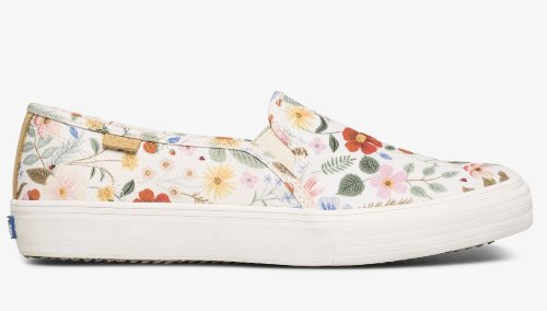 20 Women's Slip-On Sneakers for Every Style and Budget