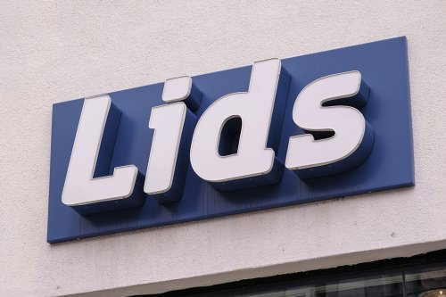 Lids Will Soon Have Shops Inside Hundreds of DSW and The Shoe Company Stores Throughout Canada