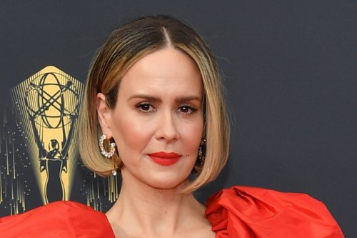 Worst-Dressed at the 2021 Emmy Awards, According to You
