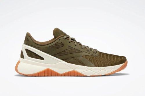 The Best Reebok Sneakers Under $90
