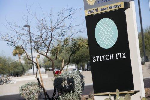 Stitch Fix CEO Katrina Lake to Step Down